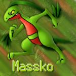 Massko