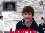 Laurie08