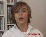chorel
