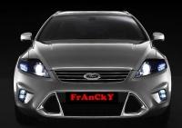 francky5964