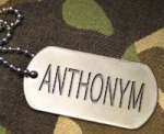 AnthonyM