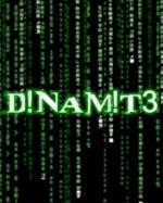 dinamit3