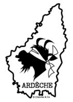 LAD'ARDECHE