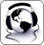 musicaddict