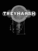 TreyHarsher