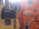 Guitaranger