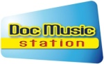 Doc Music Station