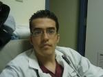Dr. Dreco