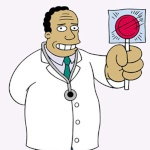 Dr. Borrego