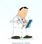 DoctorFermin