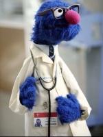 Dr.valdez