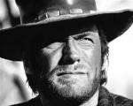 Dr. Eastwood
