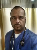 Dr Muoz Ramz