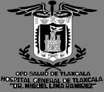 Dr. Campos