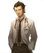 Dr. Sincrodestino