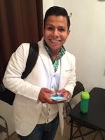 Gerardo Hdez