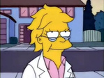 Dra.Simpson