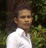 anang_mawahib