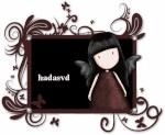 hadasvd