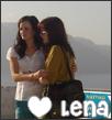 Lena Kaligaris