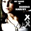 Domino_Harvey