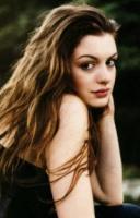 Lana Davis