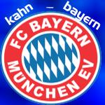 kahn_bayern