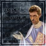 Zr_Petao
