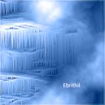 Ebrithil