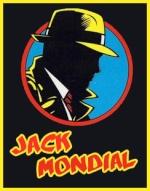 JacKMondial