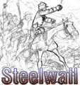 Steelwall