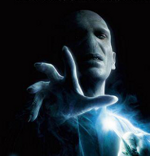 voldy1978