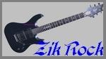 ZikRock