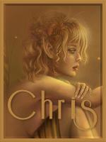 Chris44