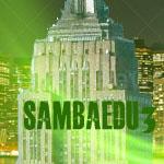 Sambaedu3