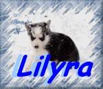 LiLyra
