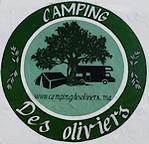 Camp Oliviers ESSAOUIRA