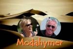 modahymer