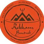 Rekkam-Boudnib