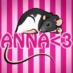Anna<3