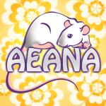 Aeana