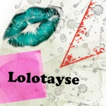 lolotayse