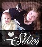 Lisilver