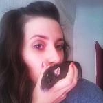 Melissa_030511