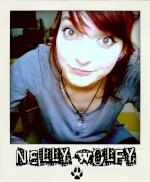 Nelly Wolfy