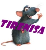 Tirenisa