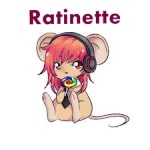 Ratinette