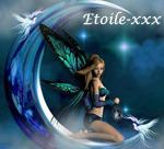 Etoile-xxx