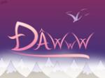 Dawww