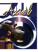 Axiel